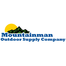 Mountainman Outdoor Supply
