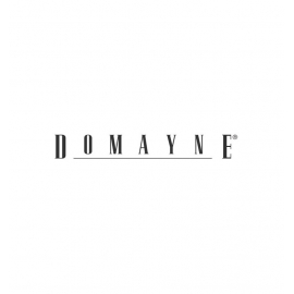 Domayne Maroochydore