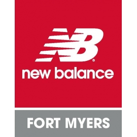 New Balance Fort Myers