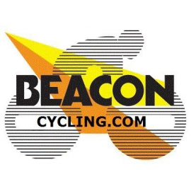 Beacon Cycling and Fitness