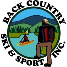 Back Country Ski & Sport