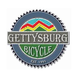 Gettysburg Bicycle & Fitness