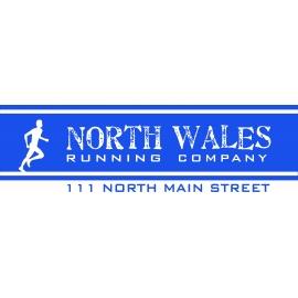 North Wales Running Company 19454