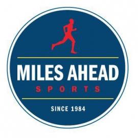 Miles Ahead Sports