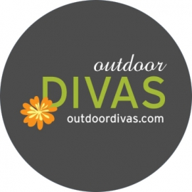 outdoor DIVAS Womens Ski Center
