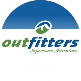 The Outfitters' Adventure Gear & Apparel