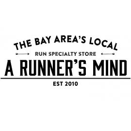 A Runner's Mind