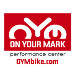 On Your Mark Performance Center