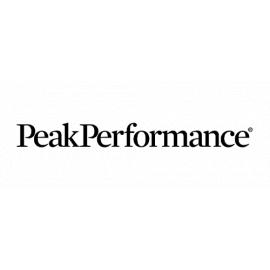 Peak Performance Tromsø