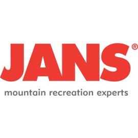 Jans at Deer Valley Resort, Silver Lake Lodge
