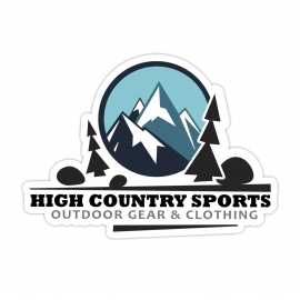 High Country Sports