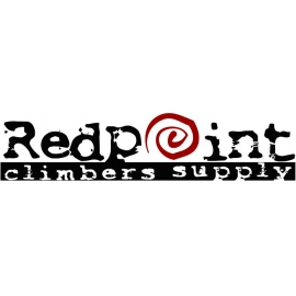 Redpoint Climbers Supply