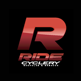 RIDE Cyclery