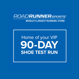 Road Runner Sports - Campbell