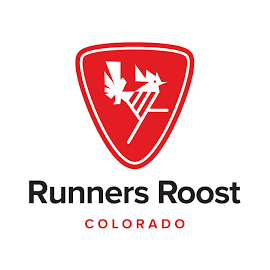 Runners Roost Denver