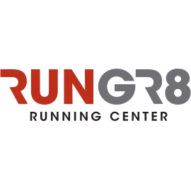 Rungr8 Running Center - Riverton