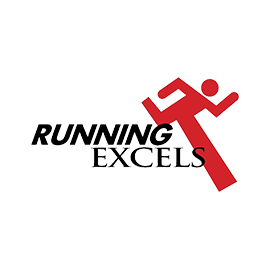 Running Excels