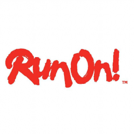RunOn! - Ft. Worth