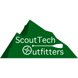 ScoutTech Outfitters
