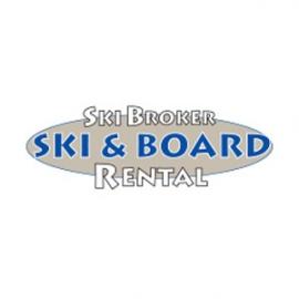 Ski Broker Inc