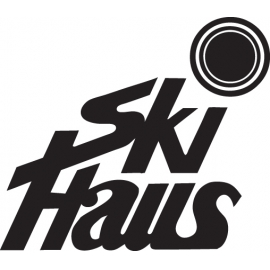 Ski Haus - Steamboat Springs