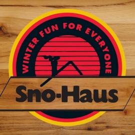 Sno-Haus Ski Shop