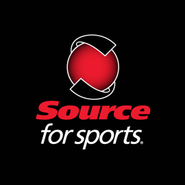 All Seasons Source For Sports