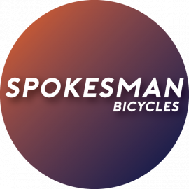 Spokesman Bicycles