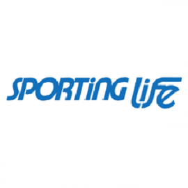 Sporting Life Bikes & Boards