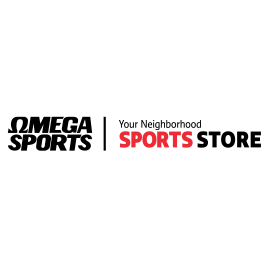 Omega Sports Park Road