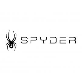 Spyder Active Sports