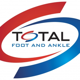 Total Foot and Ankle