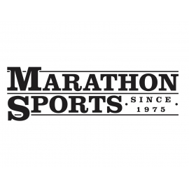 Marathon Sports - Cambridge