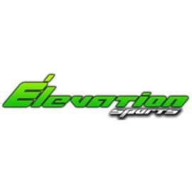 Elevation Sports