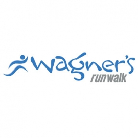 Wagner's RunWalk