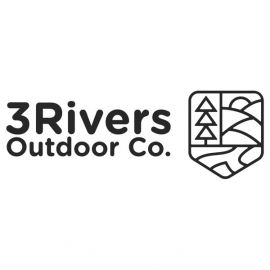 3 Rivers Outdoor Co.
