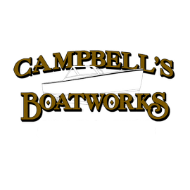 Campbell's Boat Works