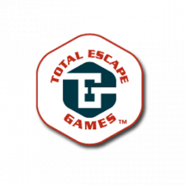 Total Escape Games
