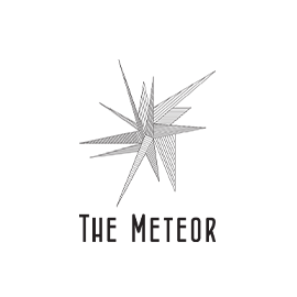 The Meteor Bicycle Shop