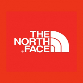 The North Face - Soho Area