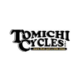Tomichi Cycles Inc.