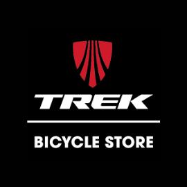Trek Bicycle Montgomery