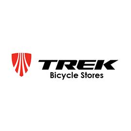 Trek Bicycle Store Mobile