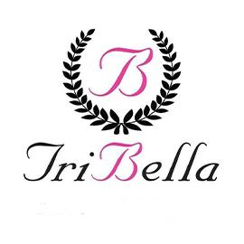 TriBella Women's Multisport