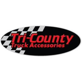 Tri-County Truck Accessories - Algonquin
