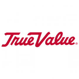 Navarre True Value Hardware