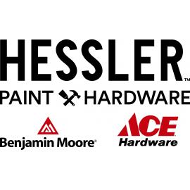 Hessler Paint & Ace Hardware