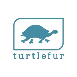 8571c127b1c974 Turtle Fur