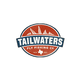 Tailwaters Fly Fishing Company