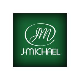 J-Michael Shoes